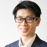 黒川 貴弘 LEC専任講師